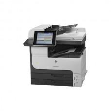 МФУ HP LaserJet Ent 700 MFP M725dn A3