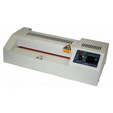 Ламинатор YIXING FGK220 A4 2х250