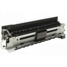 Узел термического закрепления HP LaserJet P3005/M3027/M3035